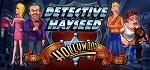 Detective.Hayseed.Hollywood-PLAZA