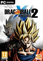 Dragon.Ball.Xenoverse.2.v1.09-CODEX