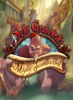 Duke.Grabowski.Mighty.Swashbuckler.Repack-RELOADED