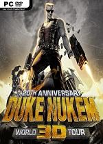 Duke.Nukem.3D.20th.Anniversary.World.Tour-PLAZA