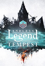 Endless.Legend.Tempest-HI2U