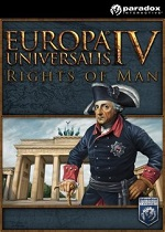 Europa.Universalis.IV.Rights.of.Man-CODEX