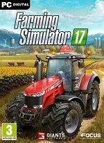 Farming.Simulator.17-RELOADED