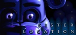 Five.Nights.at.Freddys.Sister.Location-HI2U