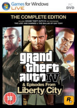 Grand.Theft.Auto.IV.Complete.Edition-PROPHET