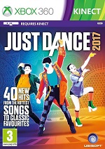 Just.Dance.2017.PAL.XBOX360-COMPLEX