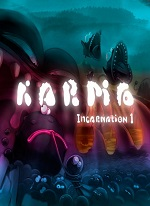 Karma.Incarnation.1-HI2U
