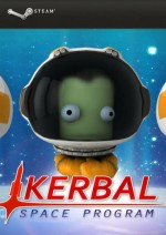 Kerbal.Space.Program.Away.with.Words-PLAZA