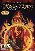 Kings.Quest.Collection-PROPHET