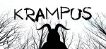 Krampus-PLAZA