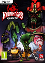 Kyurinagas.Revenge-SKIDROW