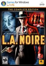 L.A.Noire.Complete.Edition.MULTi6-PROPHET