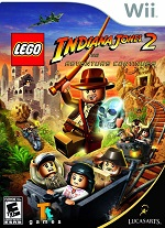 LEGO_Indiana_Jones_2_The_Adventure_Continues_v1.01_PAL_MULTi6_Wii-PUSSYCAT