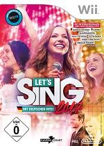 Lets_Sing_2017_PAL_Wii-WiiERD