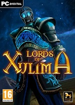 Lords.of.Xulima.Deluxe.Edition.MULTi8-PROPHET