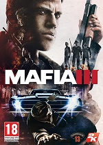 Mafia.III.Proper-RELOADED