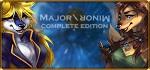 Major.Minor.Complete.Edition-HI2U