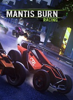 Mantis.Burn.Racing-HI2U