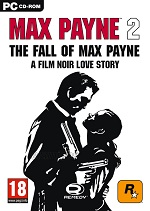 Max.Payne.2.The.Fall.of.Max.Payne.MULTi8-ElAmigos