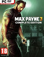 Max.Payne.3.Complete.Edition-RELOADED