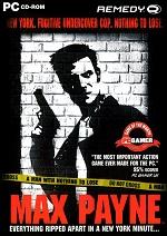 Max.Payne.MULTi9-ElAmigos