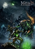 Mordheim.City.of.the.Damned.Undead-RELOADED