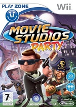 Movie_Studios_Party_v1.01_PAL_MULTi9_Wii-PUSSYCAT