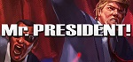 Mr.President-HI2U