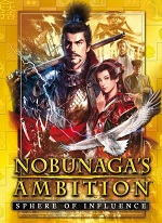 NOBUNAGAS.AMBITION.Sphere.of.Influence.Ascension-SKIDROW