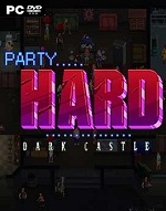 Party.Hard.Dark.Castle.Repack-HI2U