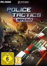 Police.Tactics.Imperio.MULTI12.REPACK-0x0815