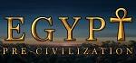 Pre.Civilization.Egypt-HI2U