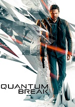 Quantum.Break.COMPLETE-CODEX