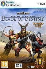 Realms.of.Arkania.Blade.of.Destiny.Complete-PROPHET