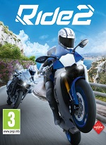 Ride.2-CODEX