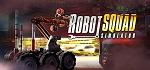 Robot.Squad.Simulator.2017-PLAZA