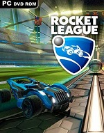 Rocket.League.Vulcan-PLAZA