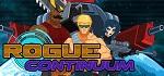 Rogue.Continuum-PLAZA