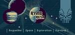 RymdResa-PROPHET