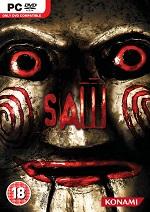 SAW.The.Video.Game.MULTi6-ElAmigos
