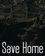Save.Home-HI2U