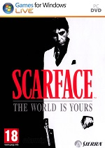 Scarface.The.World.is.Yours.MULTi7-ElAmigos