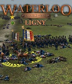 Scourge.of.War.Ligny-SKIDROW