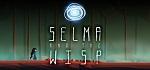 Selma.and.the.Wisp.Autumn.Nightmare-HI2U