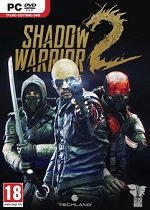 Shadow.Warrior.2.Bounty.Hunt.DLC.Part.2-CODEX