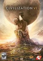 Sid.Meiers.Civilization.VI.Gathering.Storm-CODEX