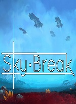 Sky.Break-HI2U