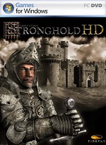 Stronghold.HD.MULTi8-PROPHET