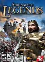 Stronghold.Legends.Steam.Edition.MULTi7-PROPHET