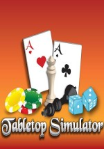 Tabletop.Simulator.Darkrock.Ventures-SKIDROW